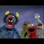 "Sesame Street – ""We Are All Monsters"" (original)"