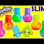 Shopkins Slime