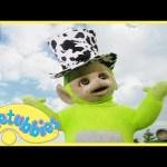 Teletubbies: Rockpool, Animals 3 (Season 1, Episode 23)