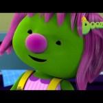 Мультфильм ДУЗЕРЫ (Doozers) – Фотографы Дузервилля (Серия 50)
