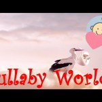 ❤ 8 HOURS ❤ Lullabies for Babies to go to sleep – Music for newborns – Baby lullaby songs to sleep