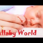 ❤ 4 HOURS ❤ Baby Mozart – Toddler music – Baby lullaby songs go to sleep