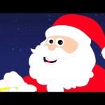 Jingle Bells | Christmas Songs | Kids TV