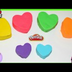 Play doh Surprise Frozen Peppa pig Disney Princess Sofia Shopkins