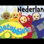 Teletubbies in het Nederlands – Volledige aflevering: Ondeugende bij