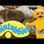 Teletubbies: Making Bread – Full Episode