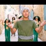 كليب يا بلدنا – عمر بدير 2016 | قناة كراميش الفضائية Karameesh Tv