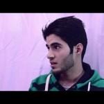 كليب عبد لله – عبدالقادر صباهي 2016 بدون ايقاع | قناة كراميش Karameesh Tv