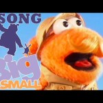 Big And Small – Songs For Kids 5