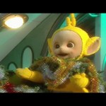 ★Teletubbies English Episodes★ Making Christmas Cards ★ Full Episode – HD (S05E112)