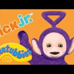 Teletubbies New Series | BRAND-NEW on Nick Jr USA