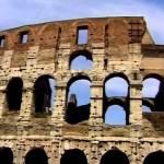 Документальное кино – Величайшие полководцы: Гай Юлий Цезарь