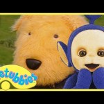 ★Teletubbies English Episodes★ Our Dog Alice ★ Full Episode – HD (S07E157)