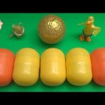 "Disney Zootopia Surprise Egg Learn-A-Word! Spelling Words Starting With ""A""! Lesson 2"