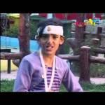 أرشيف كراميش – جنني  قناة كراميش الفضائية Karameesh Tv