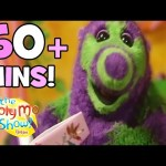 The Roly Mo Show – Lessons with Roly Mo | 60+ minutes | Learn with Roly Mo