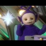 Teletubbies: Carol Singing | 114 | Cartoons for Kids