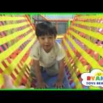 Fun Indoor playgrounds for Kids Indoor Park Compilations Kids Play Area Children Play Center