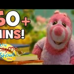 The Roly Mo Show – Four Seasons   60+ minutes   Learning with Roly Mo