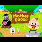 [App Trailer] PINKFONG! Mother Goose
