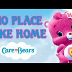 Care Bears & Cousins – There's No Place Like Home | Wizz | Cartoons for Kids