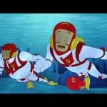 Supa Strikas – Staffel 2 – Folge 22 – Zähes Glück