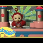 Teletubbies: Professions Pack – Full Episode Compilation