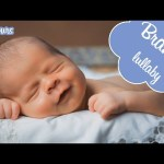 💟 Brahms lullaby 💟 Lullabies for Babies to go to Sleep | Kids Songs | Baby LULLABY songs go to sleep