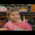 Barney & Friends #420: E-I-E-I-O
