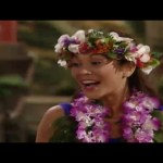Barney's Hula Dance (Taken from: Barney's Beach Party) [2002]