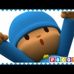 👺 POCOYO in ENGLISH – Poczilla 👺 | Full Episodes | VIDEOS and CARTOONS FOR KIDS