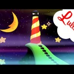 Lullaby for Babies to go to Sleep | Music for Babies| Baby Lullaby songs go to sleep 12 HOURS