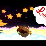 Lullaby for Babies to go to Sleep | Music for Babies | Baby Lullaby songs go to sleep 12 HOURS long