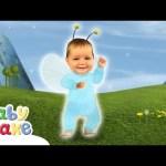 Baby Jake – Honey Land   Full Episodes   Yacki Yacki Yoggi   Cartoons for Kids