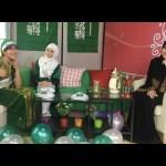 برنامج دردشه بنات – اليوم الوطني السعودي | قناة كراميش Karameesh Tv