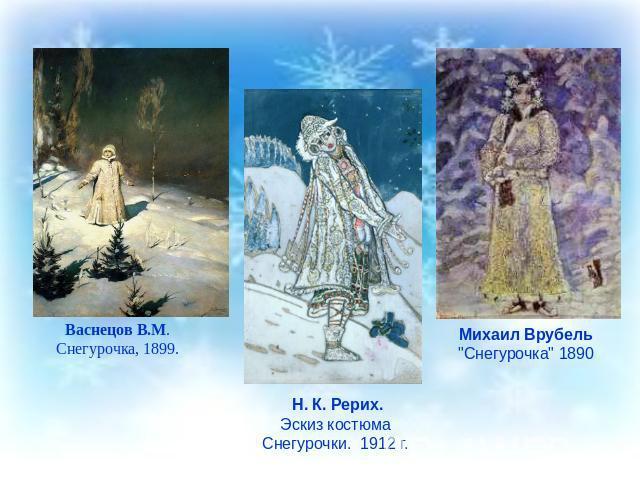 Санта Клаус тарихы 5