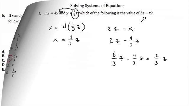 Algebra Worksheets Grade 7