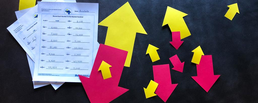 Dads Worksheets Multiplication Word Problems