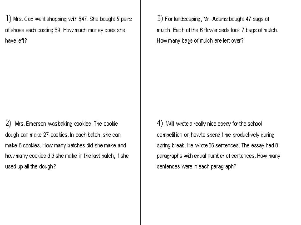 Decimal Multiplication Worksheet Class 5