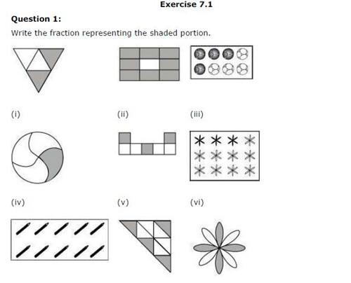 Mental Math Multiplication Worksheets Grade 6