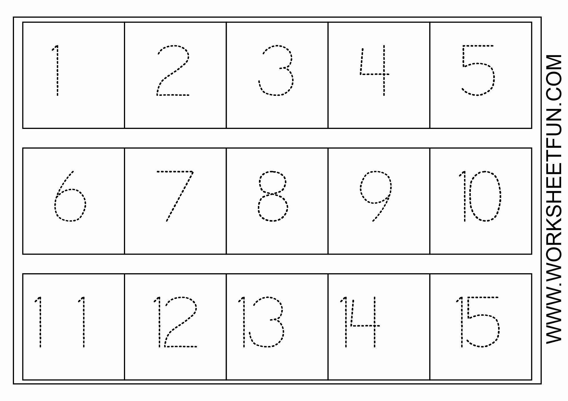 Multiplication Worksheet Hidden Picture 6