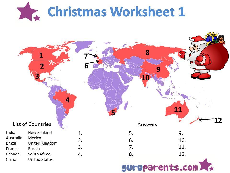 Multiplication Worksheets Download Free 6