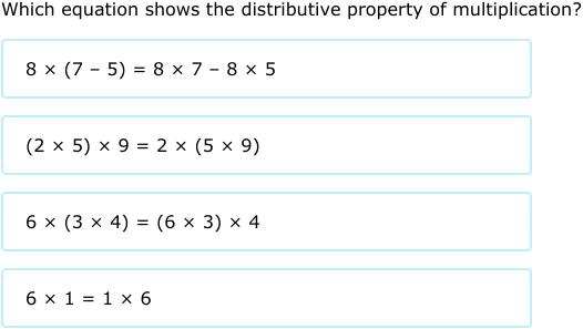 Multiplication Worksheets Ixl 4