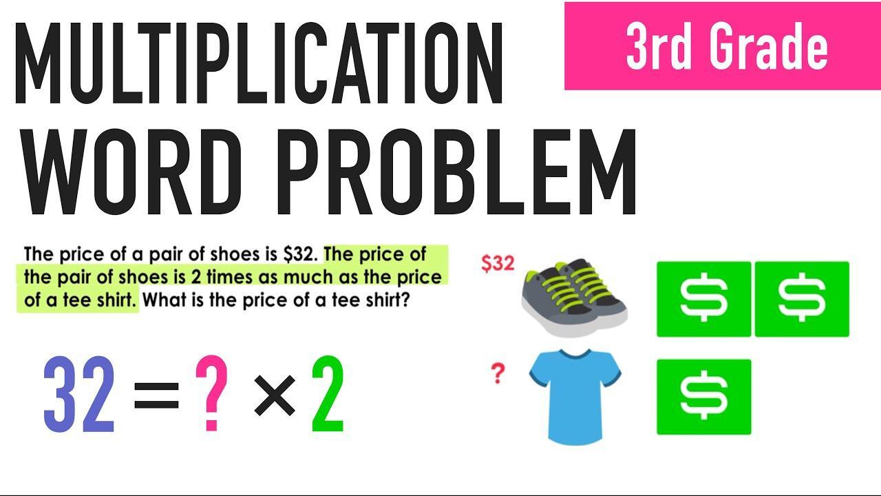 Multiplication Worksheets K5 Learning 6