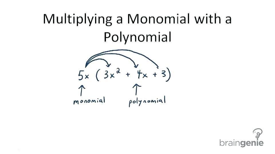 Multiplying Decimals Worksheets Pdf Kuta