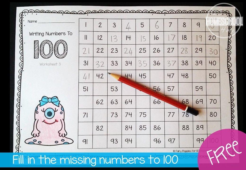 Multiplying Hundreds Worksheets