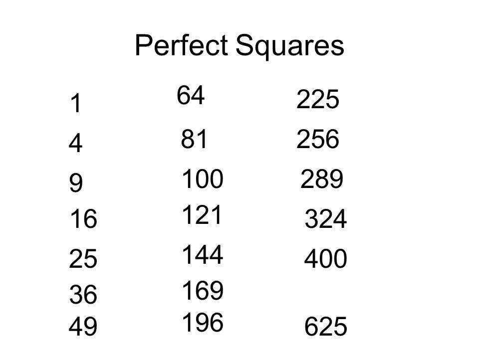 Cross Multiplication With Variables Worksheet