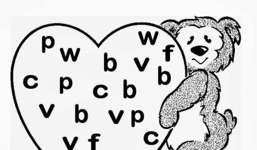 Preschool Math Worksheets Age 4