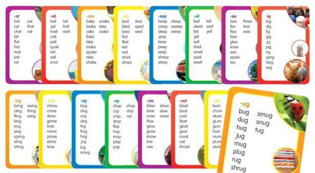 Preschool Worksheets Deped 5