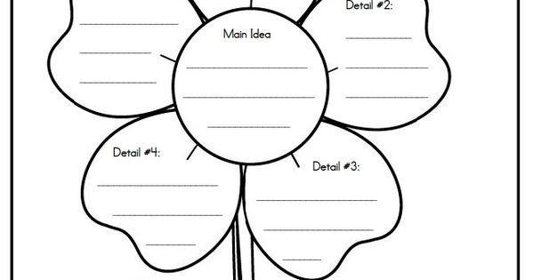 Preschool Worksheets South Africa 6
